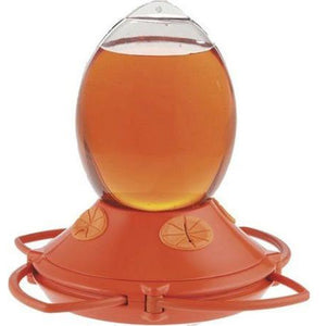 32 Oz. Opus Oriole Feeder