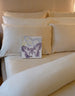 2pc Fitted Sheet Set<br>Single / Twin