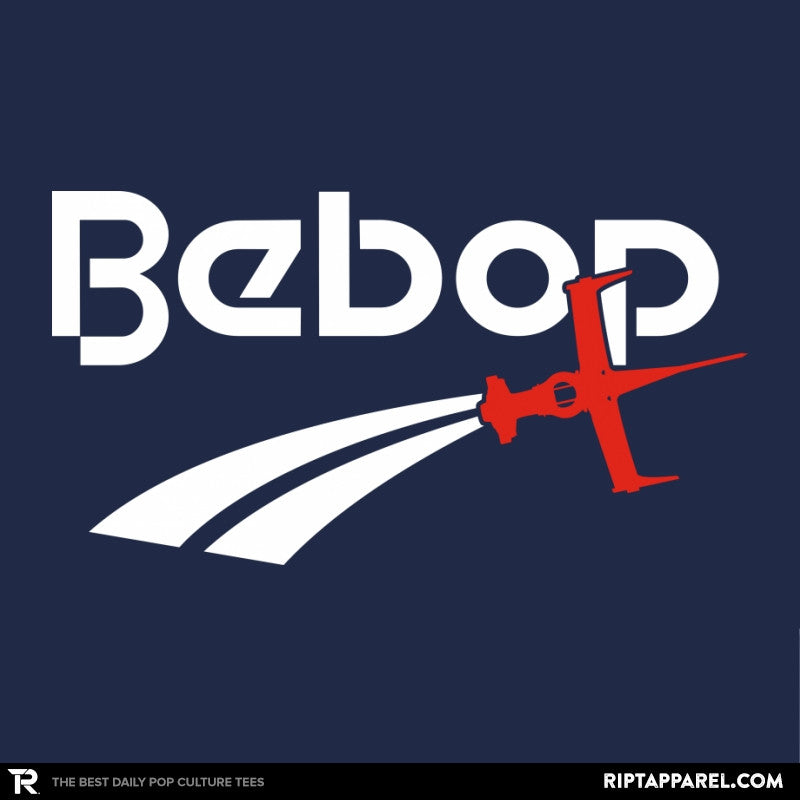 Bebop Athletic Exclusive - Collection Image - RIPT Apparel