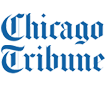 Chicago Tribune - RIPT Apparel