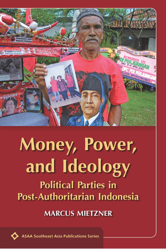 Money-Power-and-Ideology
