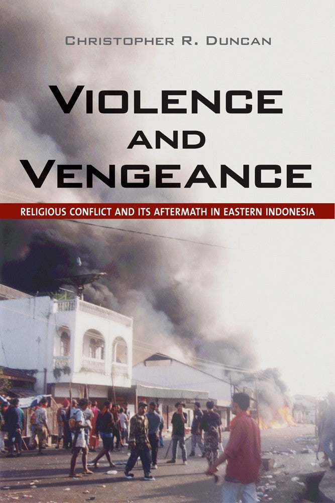 Violence-and-Vengeance