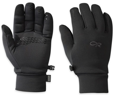 Outdoor Research Women's PL 400 Sensor Gloves - Outdoor Research