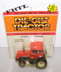 #1819C 1/64 Allis-Chalmers 8070 Tractor, China
