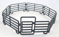 #414BC 1/20 7-Piece Corral Set
