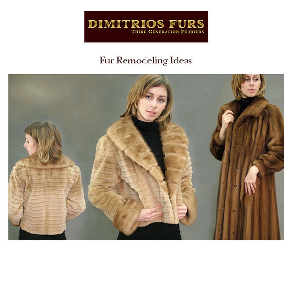 Fur Remodeling Idea 0016