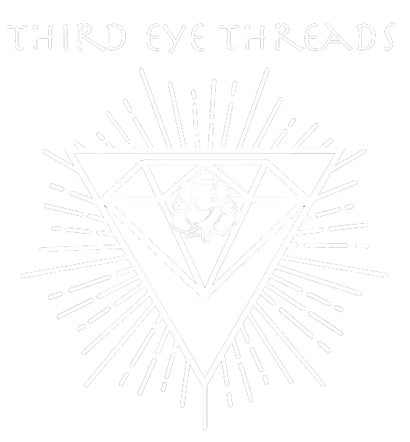 Third Eye Threads