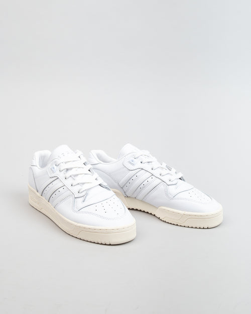Rivalry Low Cloud White/Cloud White/Off White 2