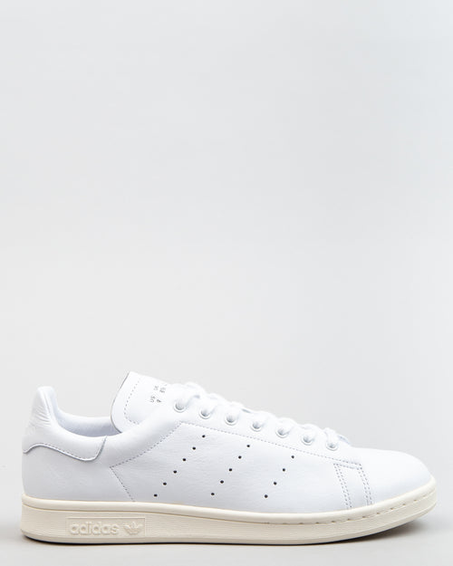 Stan Smith Recon Cloud White/Cloud White/Off White 1