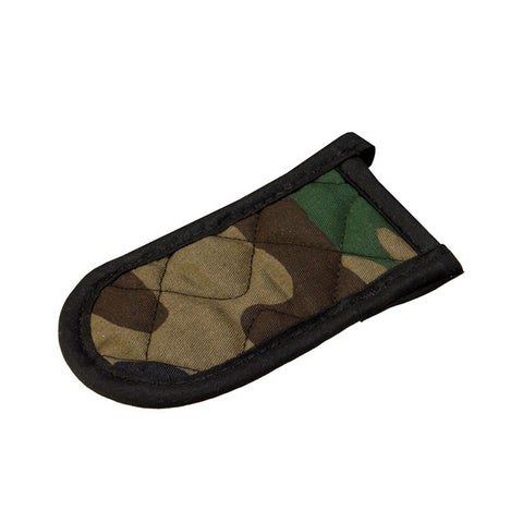 Hot Handle Holders, Camouflage