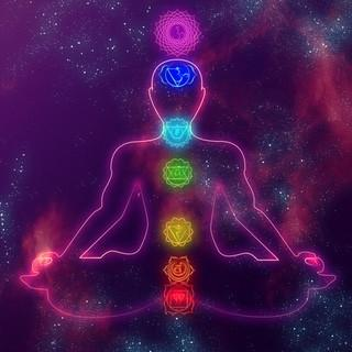 Seven Chakra Reading and Aura Cleansing Event Saturday, April 21, 2018 (PHILADELPHIA)