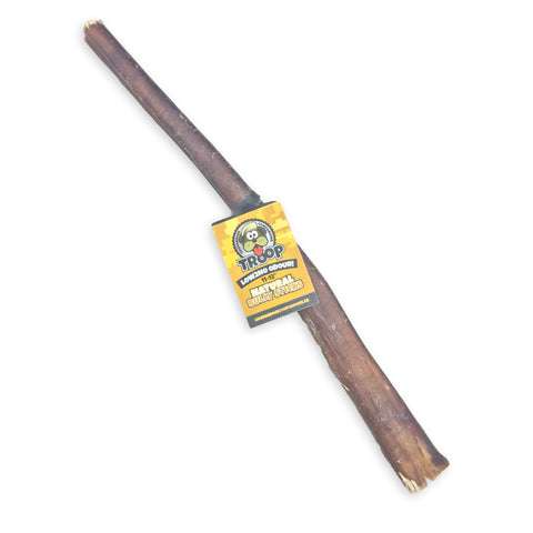 "11-12"" Bully Stick Low2No Odour"