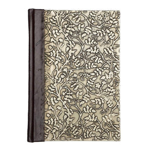Shimmering Daydream Journal Default Title Journals