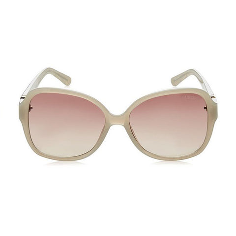 Image of Ladies' Sunglasses Guess GF0275-5859F (58 mm)-Universal Store London™