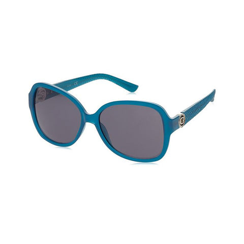 Ladies' Sunglasses Guess GF0275-5887A (58 mm)-Universal Store London™