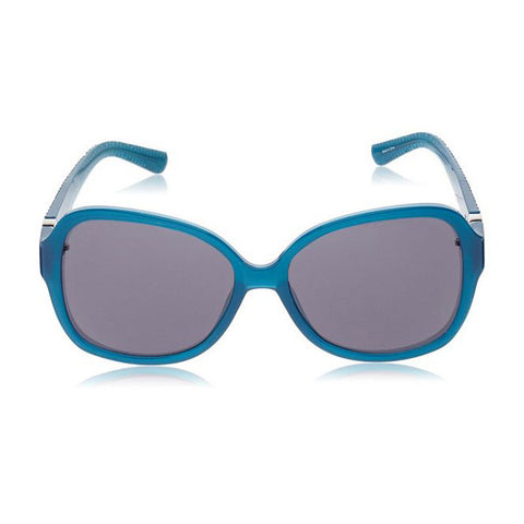 Image of Ladies' Sunglasses Guess GF0275-5887A (58 mm)-Universal Store London™