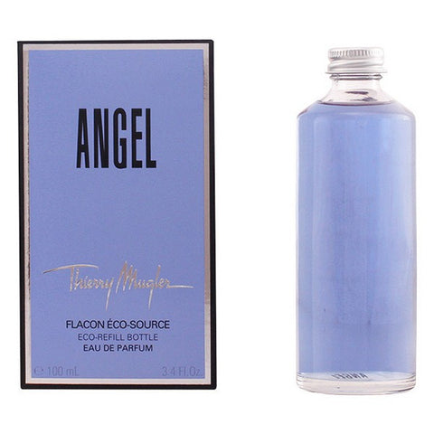 Image of Women's Perfume Angel Thierry Mugler EDP-Universal Store London™