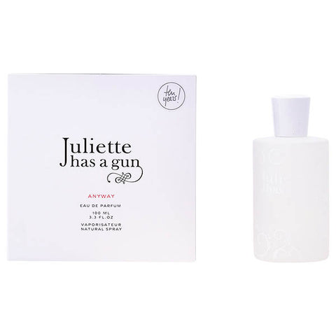 Image of Women's Perfume Anyway Juliette Has A Gun EDP-Universal Store London™