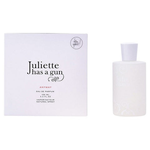 Women's Perfume Anyway Juliette Has A Gun EDP-Universal Store London™