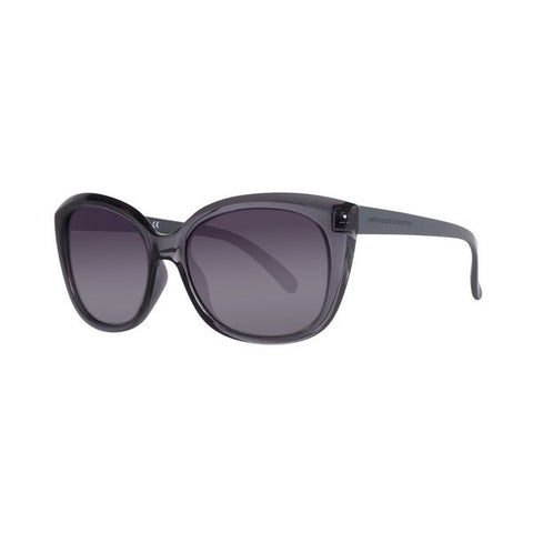Image of Ladies' Sunglasses Benetton BE934S04-Universal Store London™