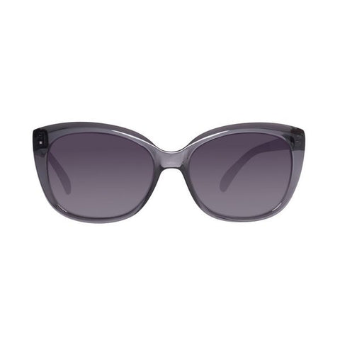 Ladies' Sunglasses Benetton BE934S04-Universal Store London™