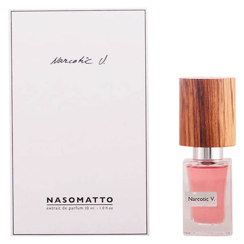 Women's Perfume Narcotic Venus Nasomatto EDP-Universal Store London™