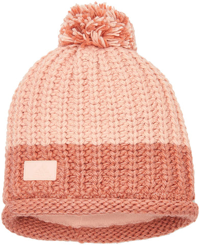 adidas ClimaWarm Chunky Beanie Hat-Universal Store London™