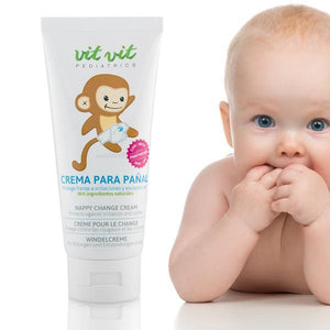 Diaper Cream-Universal Store London™