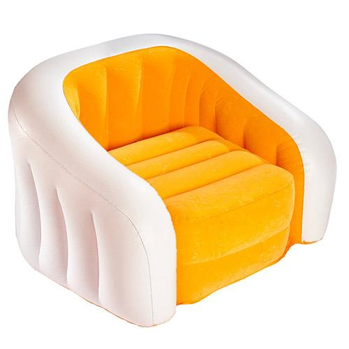 Inflatable Chair-Universal Store London™