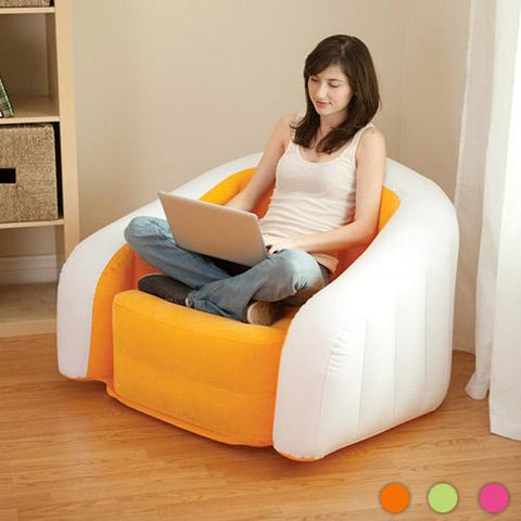 Image of Inflatable Chair-Universal Store London™
