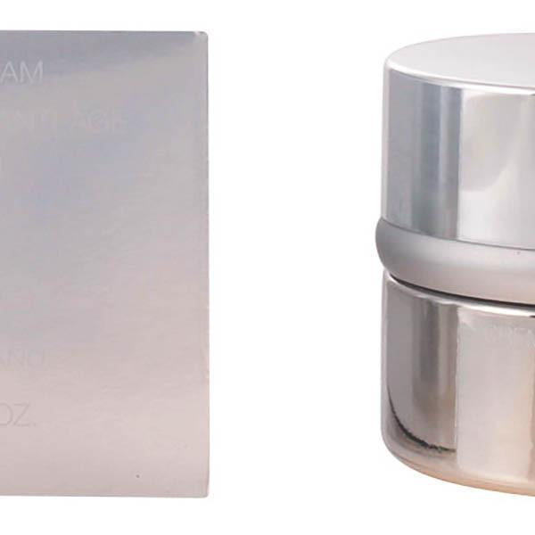 La Prairie - ANTI-AGING neck cream 50 ml-Universal Store London™