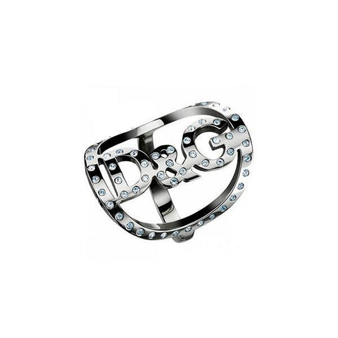 Image of Ladies' Ring D&G DJ0518 (14)-Universal Store London™