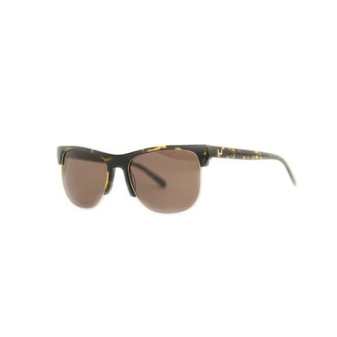Image of Ladies' Sunglasses Adolfo Dominguez UA-15227-593-Universal Store London™