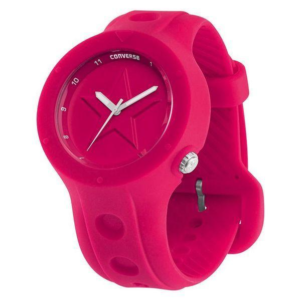 Ladies' Watch Converse VR001-620 (40 mm)-Universal Store London™