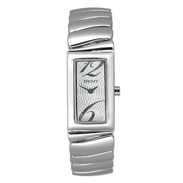 Ladies' Watch DKNY NY4295 (17 mm)-Universal Store London™