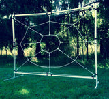Portable Spiders Web