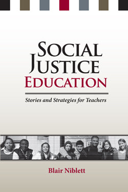 Social Justice Education