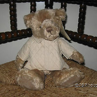 Dolls & Bears:Bears:Russ