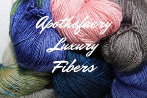 Apothefaery Luxury Fibers