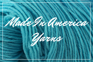 Made In America Yarns