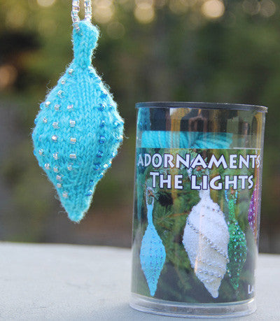 Adornaments: The Lights Kit
