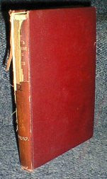The Notts. and Derbyshire Notes & Queries Vol. 2 1894