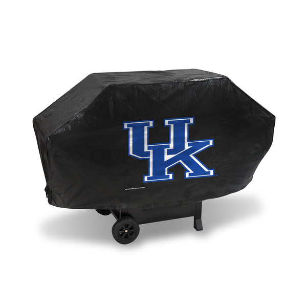 Kentucky Deluxe Vinyl Grill Cover
