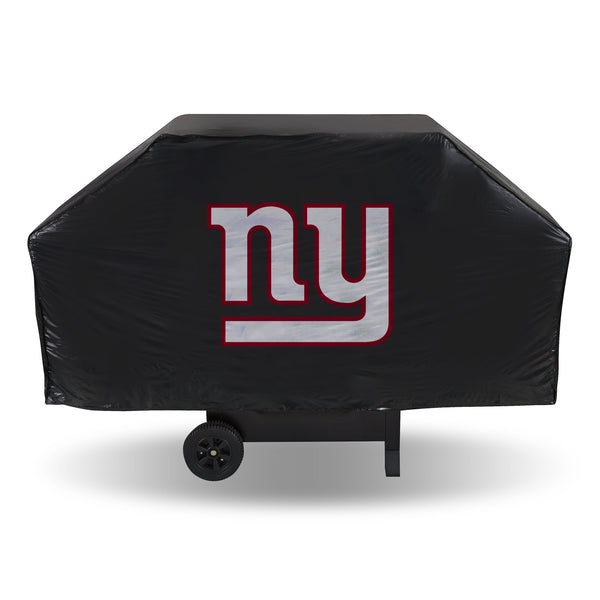 Giants Economy Vinyl Grill Cover