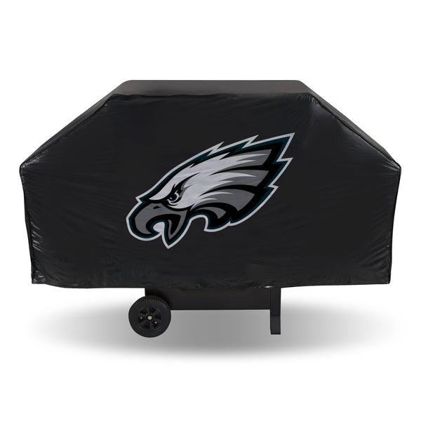 Eagles Economy Vinyl Grill Cover