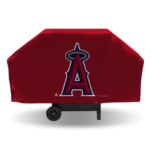 Angels Economy Vinyl Grill Cover