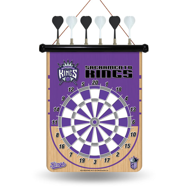 Kings Magnetic Dart Board