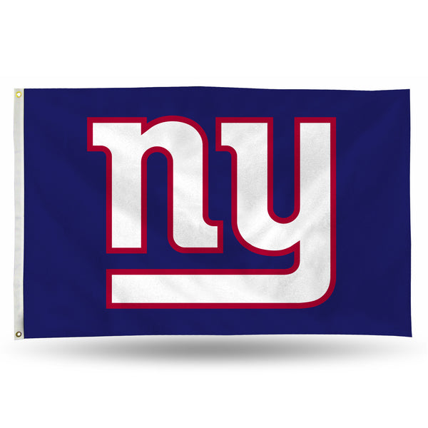 Giants Banner Flag