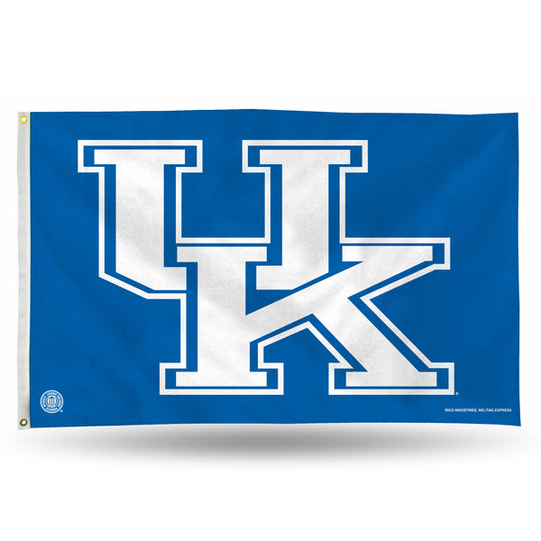 Kentucky Banner Flag