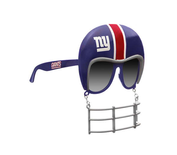 Giants Novelty Sunglasses